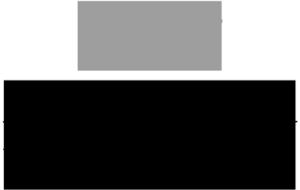 BPS-logo250