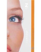 ZFill-contour320
