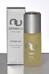 vitamin_oil_320