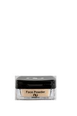 Dermaha Face powder 1